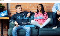 Spirit Sale Fundraiser