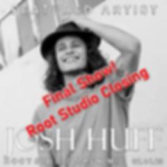 Root Studio closing.png