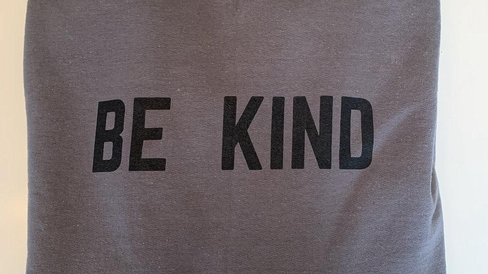 BE KIND BLOCK Sweatshirt #5
