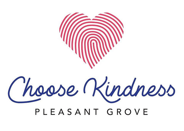 Choose Kindness Logo.jpg