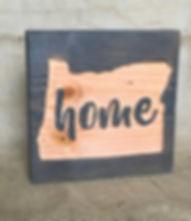 home wood.jpg