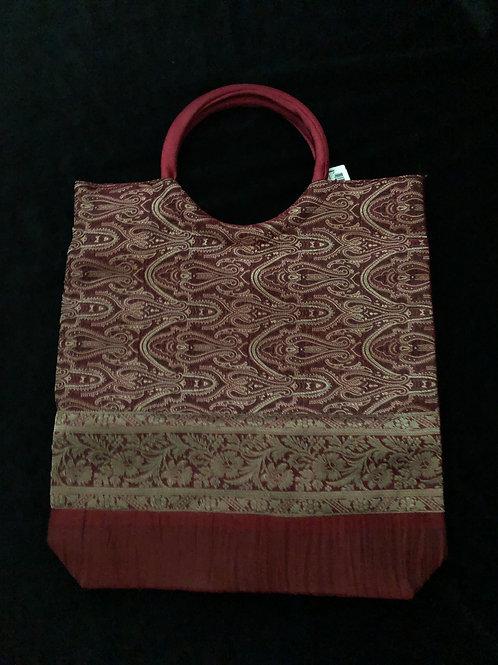 Bijoux Terner Woman's Tote Bag
