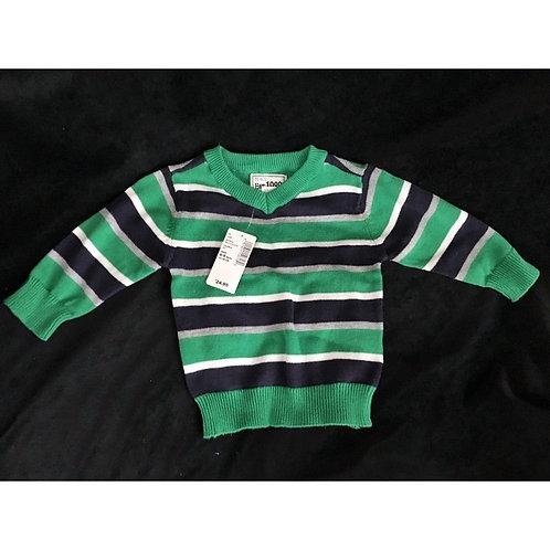 Children's Place Boys Sweater
