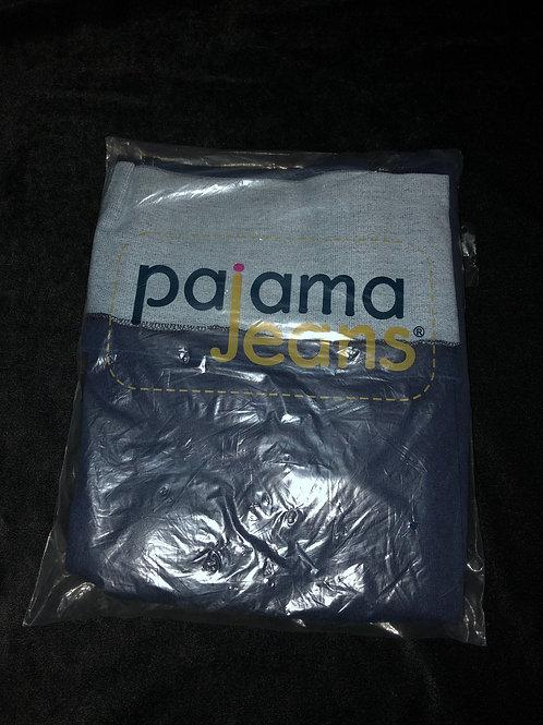 PajamaJeans - Bootcut Indigo