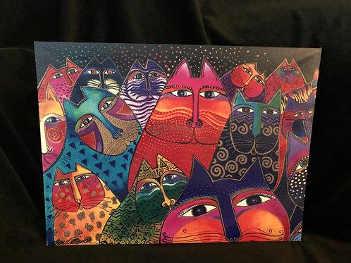 Westland Giftware's Canvas Wall Art