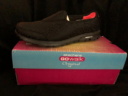 Woman's Skechers Go Walk Original