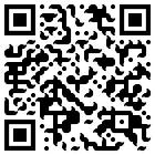 QR_Code_Página_Inicial_Atribuição.png
