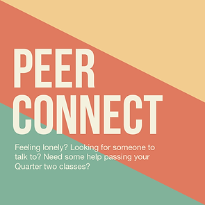 peer_connect-01.png