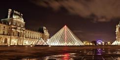 12 museus virtuais para visitar sem sair de casa