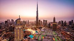 Turismo de Luxo: Milionários vão a Dubai para tomar vacina para Covid-19