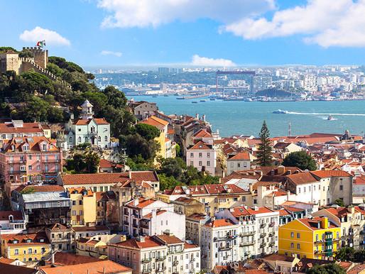 Portugal Acessível: Veja como é a acessibilidade em Lisboa