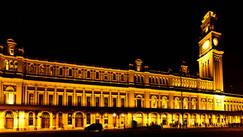 Museu da Língua Portuguesa será reinaugurado no mês de julho