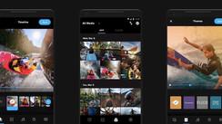 Conheça o aplicativo que edita seus vídeos sozinho