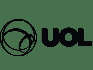 logo-uol.png