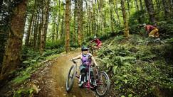 Parques nacionais recebem cadeiras de rodas adaptadas para trilhas