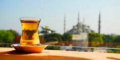 09 curiosidades que vão te fazer querer visitar a Turquia