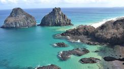 Fernando de Noronha reabre ao turismo