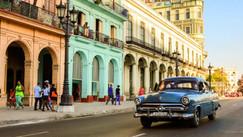 """Turistas em Cuba """"poderão tomar a vacina se quiserem"""", diz diretor de instituto de pesquisa"""