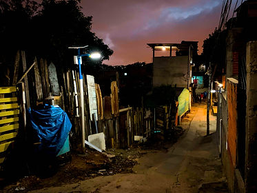 favela  (1 de 1).jpg