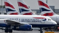 British Airways retoma voos para São Paulo com continuação até Buenos Aires