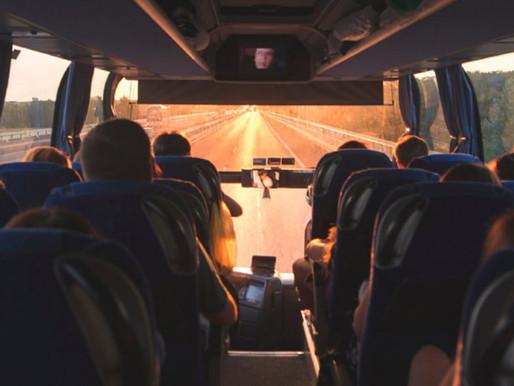 ID Jovem: Como tirar o documento que permite viajar de graça em ônibus interestaduais