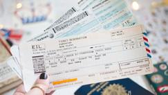 Como encontrar passagens aéreas baratas no Google