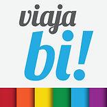 avatar-Viaja-Bi-v2.jpg