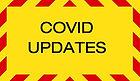 covid-yellow.jpg