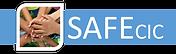 SAFEcic Logo Medium 600px 150dpi.png
