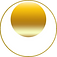 bild-ijka-world-association-tokyo.png