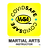 COVIDSafeInstructorLogo.png