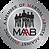 MAAB-Seal-Large.png