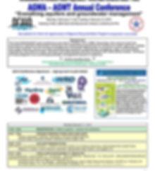 2019 ONTARIO AGWA AGWT program_Page_1.jp