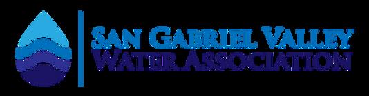 San Gabriel Valley Water Association