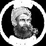 JOHANS_Logo_outline_schrift_weiss.png