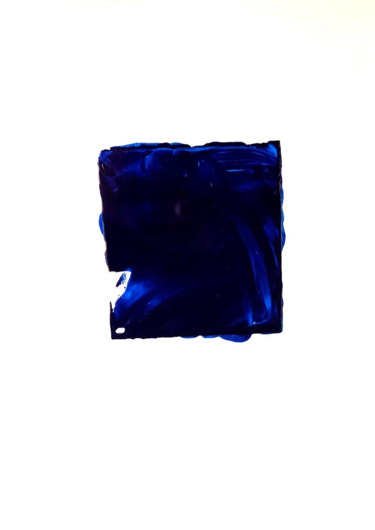 t1%rF6+LRtG1OvTujOw7WA_thumb_4a7.jpg