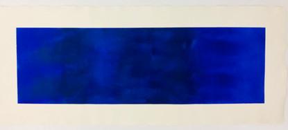 WIDTH BLUE