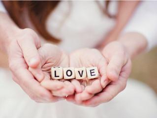 TEMPO DI FIDANZAMENTO AL MATRIMONIO: DOPO QUANTO IL GRANDE PASSO?