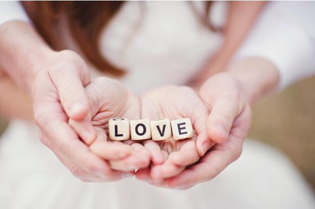 tempo_dal_fidanzamento_al_matrimonio.jpg