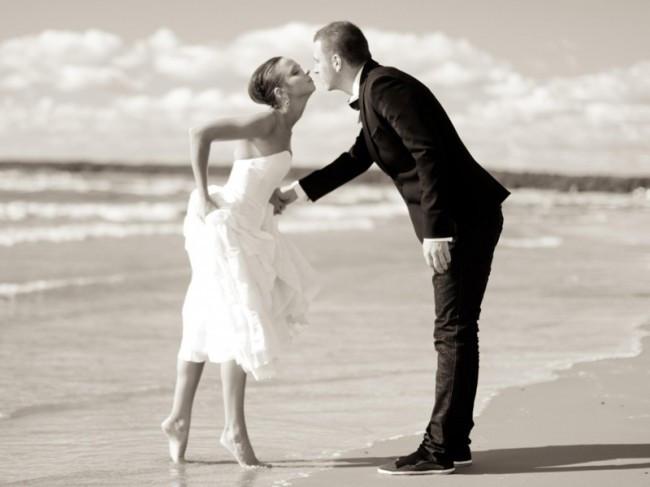 viaggi-nozze-650x487.jpg