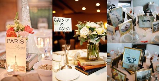 Idee Matrimonio Girasoli : Segnatavolo matrimonio girasoli idee per il perfetto