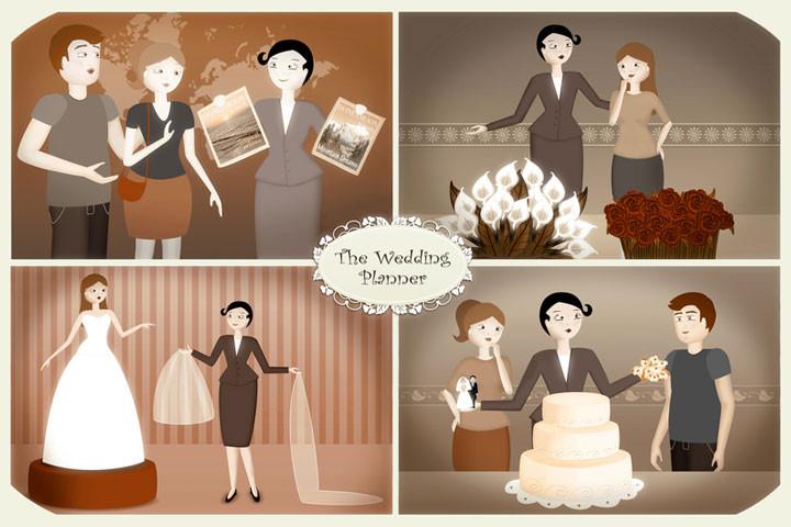 wedding-planner.jpg