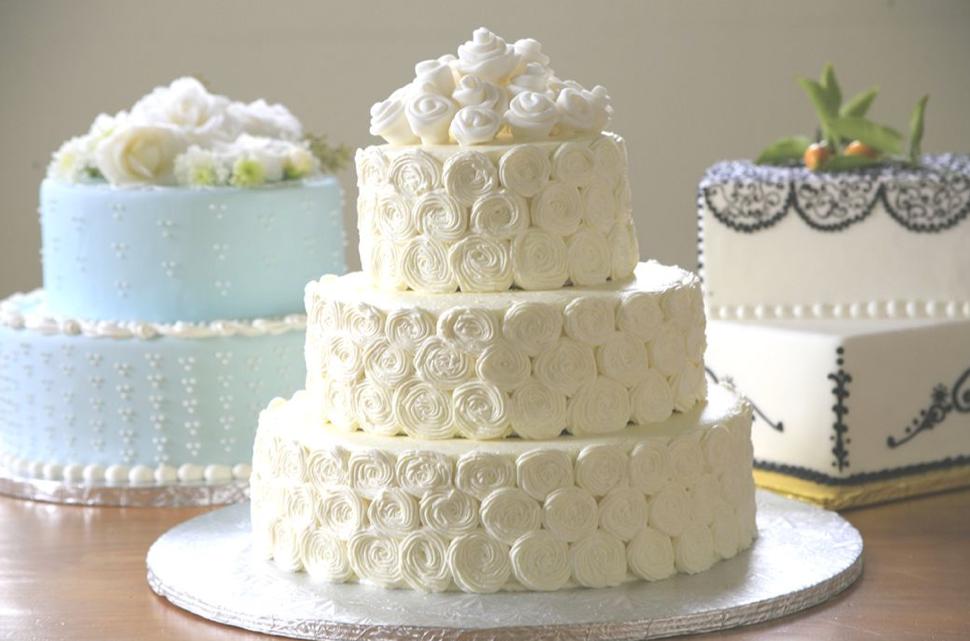torta.png