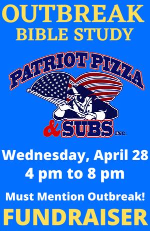 Patriot Pizza Fundrasier 4_28_21.png