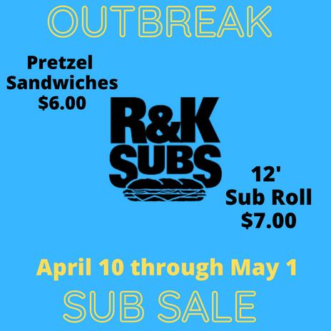R&K Subs Sale.png