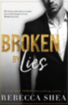 BrokenByLies-Ebook.jpg