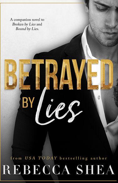 BetrayedByLies-Ebook.jpg
