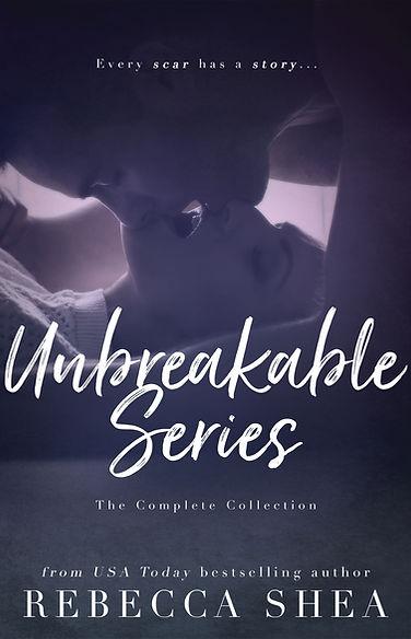 UnbreakableCollectionEbook.jpg