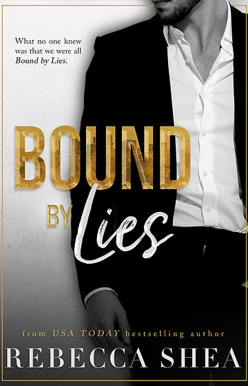BoundByLies-Ebook.jpg