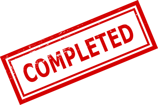 completed-stamp-3.png
